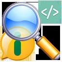 Busca de Informações e Quantitativo de Acessos