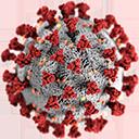 Ações Coronavírus