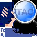 TAC - Termo de Ajuste de Conduta